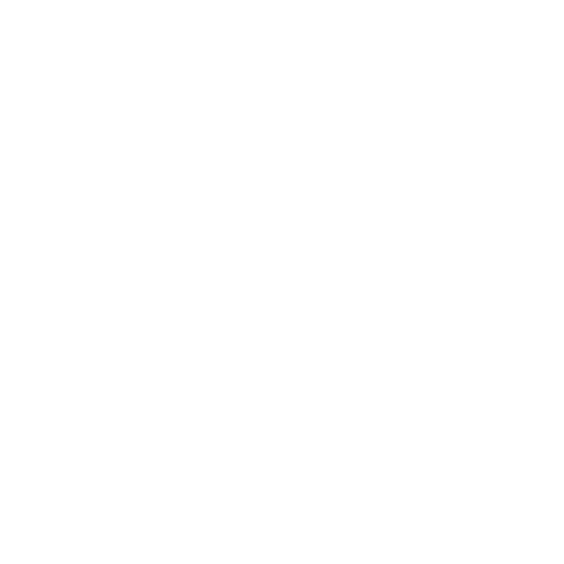 comnflk-publishing