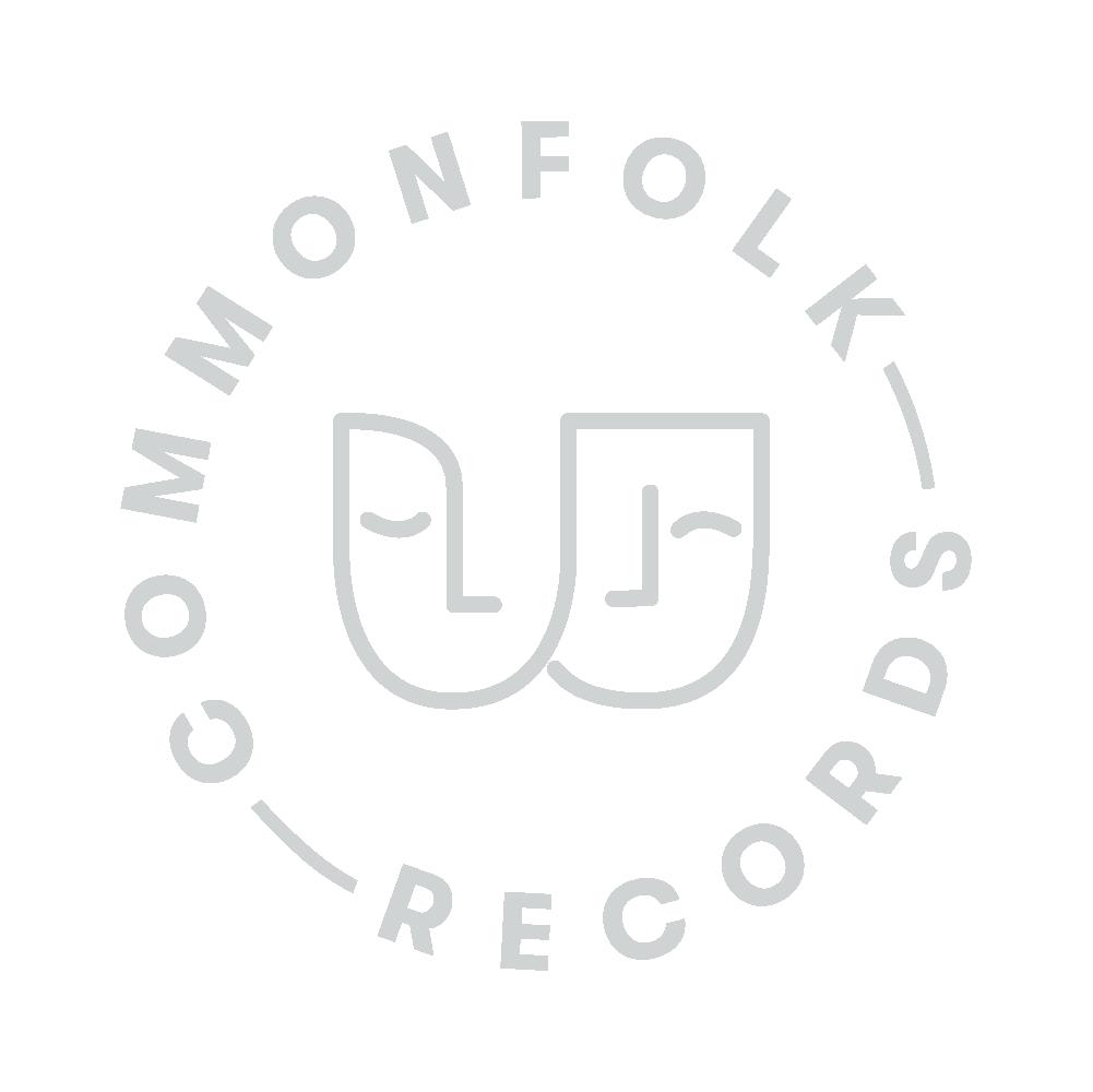 commonfolk-records-logo